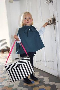 www.macali.es Little People, Little Ones, Mini Yo, Baby Words, Kids Wear, Cool Kids, Toddler Girl, Girl Fashion, Girl Outfits