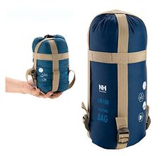 Naturehike Outdoor Sleeping Bag Camping Sleeping Bag Envelope Sleeping Bag (Dark blue) - Check this out at... http://backpackingandcampingessentials.com/backpacking-sleeping-bags/naturehike-outdoor-sleeping-bag-camping-sleeping-bag-envelope-sleeping-bag-dark-blue/