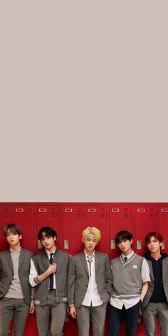 I Wallpaper, Kpop Groups, K Idols, South Korean Boy Band, Nct Dream, Cute Wallpapers, Mini Albums, My Boys, K Pop