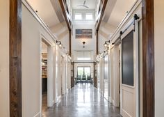 10 best our commercial projects images office space commercial office building pinterest