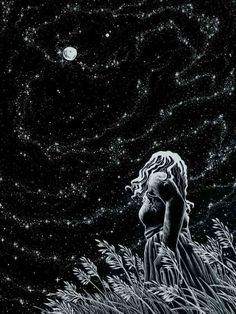 :-)this is me every night talking to the moon.