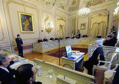 corte-costituzionale-seduta