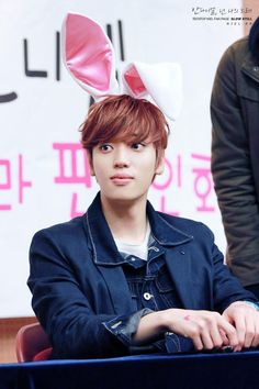 니엘 Niel teen top