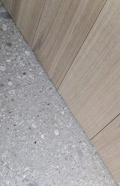 Italy Province Of Foggia Serpeggiante Marble Composite Marble Tiles Home Marble Floor Design TileSlab Italian Marble Prices – Foshan Moreroom Stone Co. Terrazzo Flooring, Stone Flooring, Concrete Floors, Kitchen Flooring, Concrete Wood, Wood Wood, Kitchen Tiles, Smooth Concrete, Polished Concrete