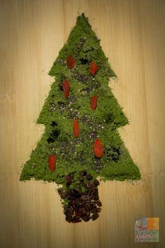 Home - Natural Goodies Goodies, Spirulina, Cacao, Superfoods, Smoothie, Christmas Tree, Holiday Decor, Home Decor, Sweet Like Candy