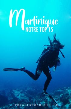 #martinique #incontournables #voyagerenfrance #top #antilles #ilefrançaise Voyage Europe, Destinations, Travel Inspiration, Organiser, France, Blog, Mars, Happiness, Articles