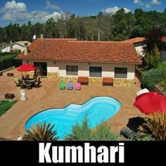 Vakantiehuis Vidreres Costa Brava Villa Spanje huren Kumhari