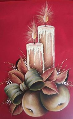 New vintage christmas art navidad Ideas Christmas Card Crafts, Christmas Lanterns, Christmas Drawing, Christmas Paintings, Vintage Christmas Cards, Christmas Love, Christmas Pictures, Christmas Projects, Christmas Wreaths
