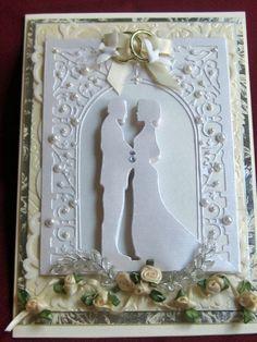 Special Wedding Vows