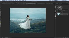 5 Ways to Change the Color of Anything in Photoshop #Photoshop #editing #tool #tipsandtricks #tutorial