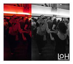Fotografía: Bailando #Fotografía de Luis Otero Huarotte   #bailar #bailando #dance #dancing #party #fiesta #dancer #dancers