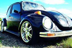 #vw #beetle #old