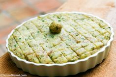 This is the easiest kibbeh pie you will ever make. No stress is involved here: just pick your favorite potatoes, boil them and mash them and mix them with some bulgur (added protein! Armenian Recipes, Lebanese Recipes, Lebanese Cuisine, Ramadan Desserts, Ramadan Recipes, Middle East Food, Middle Eastern Recipes, Lebanon Food, Egyptian Food