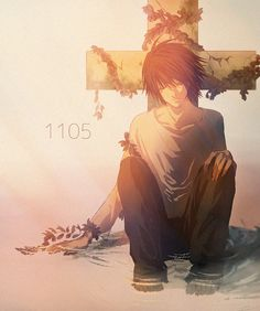 L - Death Note This is the only man in death note I didn& want to die , Death Note Near, Death Note デスノート, Death Note Light, L Wallpaper, Wallpaper Animes, Animes Wallpapers, Death Note Cosplay, Manga Anime, Anime Art