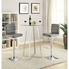 Wildon Home ® Bar Table | Wayfair