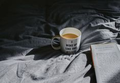 How frustrating is it to finally get in bed for the night, but then can't fall asleep? Tossing and turning as anxiety and insomnia get the best of you. Here are 6 remedies you can do when you can't fall asleep due to anxiety-related insomnia. Fatigue Causes, Insomnia Causes, Energy Boosters, Coffee Pictures, Cant Sleep, Coffee Is Life, Funny Coffee Mugs, Coffee Cup, Tips