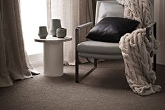 Polypropylene carpet is the ideal solution for your space. Browse our online collection or call today to organise for our mobile showroom to come to you today. Perfect Image, Perfect Photo, Love Photos, Cool Pictures, Carpet Installation, Commercial Flooring, Carpet Styles, Cheap Carpet