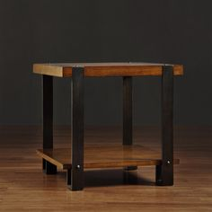Modern Furniture And Decor For Your Home And Office | AllModern | Side And  Accent Tables | Pinterest | Lofts And Modern
