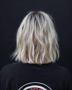 50 Best Short Blunt Hair Images Short Hair Hair Down Hairstyles