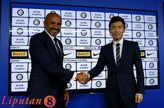 pic by Spalletti rinnova fino al 2021 Training Center, Milan, Club, Sports, Instagram, The World, Hs Sports, Sport