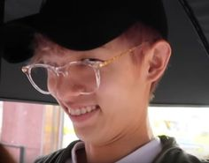 I just made a kpop discord if anyone wants to join please feel free to! Jae Day6, K Meme, Funny Kpop Memes, Cute Memes, Meme Faces, Funny Faces, Extended Play, K Pop, Live Meme