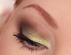 einfach ina: BH Cosmetics Wild & Free Palette