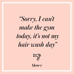Hairstylist Quotes, Hairstylist Business Cards, Hair Quotes Inspirational, Adventure Time, Mobile Beauty Therapist, Salon Quotes, Hair Length Chart, Crazy Hair Days, Social Media Quotes