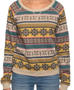 UGLY SWEATER, so cute.