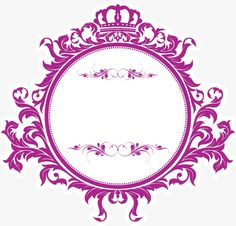 Wedding logo PNG and Clipart