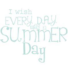 ➳➳➳☮American Hippie - Summer