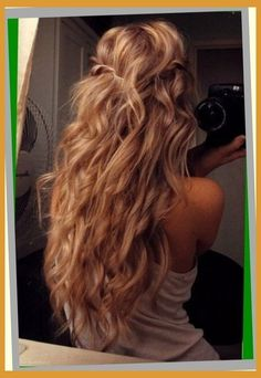Loose Wave Perm On Pinterest Body Wave Perm Digital Perm And Loose