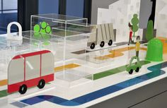 Leco Recycling Afvalemmers : 11 best projects images on pinterest classroom driveways and games