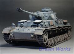 Award Winner Built Dragon 1/35 German Panzer.IV Tank +PE | eBay Panzer Iv, Award Winner, World War Ii, Military Vehicles, German, Dragon, Miniatures, Ebay, Models