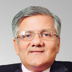 Tantra Narayan Thakur  : A Bachelor of Science in Engineering and the CEO of the first energy trading entity in India and the South Asian Region, Mr. Tantra Narayan Thakur is leading PTC India Ltd(formerly known as Power Trading Corporation of India Ltd) since October 2000.