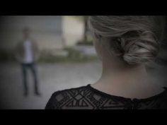 Der Trailer zum ersten Teil RESTART- Die Begegnung #Buchtrailer #Restart #Liebesroman