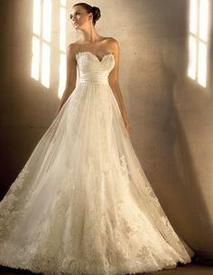 Patsy's Bridal Boutique Dallas, TX, | Wedding Gowns, Bridesmaid Dresses, Wedding Accessories