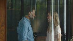 """El productor y director Gerardo Herrero (""""La Playa de los Ahogados"""", """"Heroína"""", """"Silencio en la Nieve"""") se embarca de nuevo en el cine negro con su último proyecto """"LAS SIETE MUERTES"""", una adaptación de la novela titulada """"La muerte lenta de Luciana B"""" del escritor argentino Guillermo Martinez, quien también es autor de """"Los crímenes de Oxford"""", novela que Tornasol Films produjo con gran éxito de taquilla...  http://www.tavernamasti.com/2016/07/gerardo-herrero-rueda-las-siete-muertes.html"""