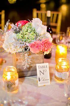 claudette-montero-photography-angie-mandy-miami-wedding-web-3997-copy