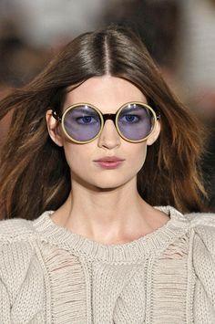 9455a09809d5 Spring   Summer 2013 New York  Eyewear - Accessories Magazine