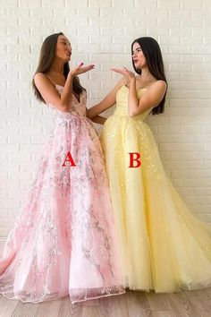 Modest Tulle A-line Appliques Spaghetti Straps Floor Length Lace Prom Dress 1782 - Renee Marino Prom Dresses Tulle Prom Dress, Cheap Prom Dresses, Tulle Lace, Beaded Lace, Lace Dress, Formal Dresses, Prom Gowns, Long Dresses, Grad Dresses