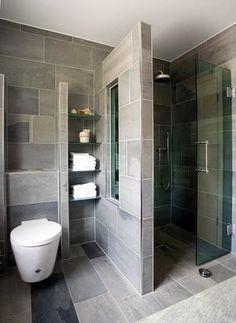 Men Cave Bathroom Ideas (26)