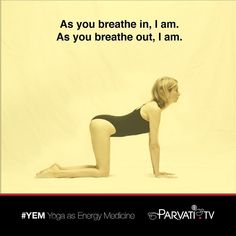 Visualize and sense that your spine is like a tube of breath. Inhale bringing energy through the crown through the spine right down towards the pelvic floor. Exhale send that energy back up through the central channel towards the crown. So as you breathe in you are bringing in life-force energy. As you exhale you allow that energy to move through the spine your central channel of life-force energy. Sense the potency of this force. Allow yourself to feel open ready and willing to receive this…