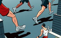 How to Get Started as a Runner