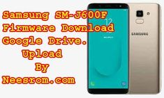 80 Best All Android Smartphone Firmware images in 2019