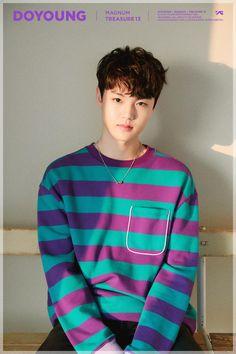 kim doyoung is my dobby Yg Entertainment, Yoshi, Nana Afterschool, Yg Trainee, Fandom, Treasure Boxes, Dobby, Boy Bands, Boy Groups