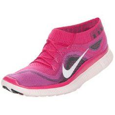 I'm buying these.