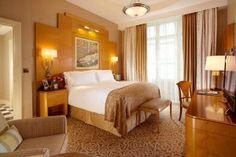 Die 37 besten bilder von hotelrooms art nouveau young adults und