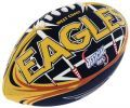 West Coast Eagles Beach Ball
