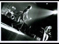 Nirvana - 09 Lounge Act [Live Melbourne 1992]