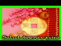 PON EL NÚMERO 8 EN TU CARTERA Y MIRA LO QUE SUCEDE!!! - YouTube